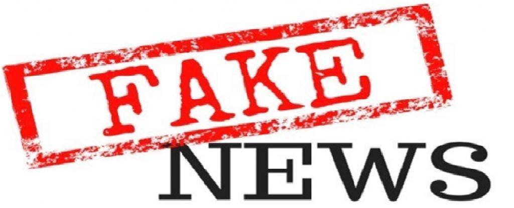 Pritesh Pawar Fake news
