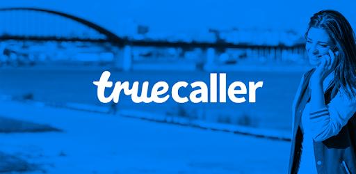 How Truecaller works