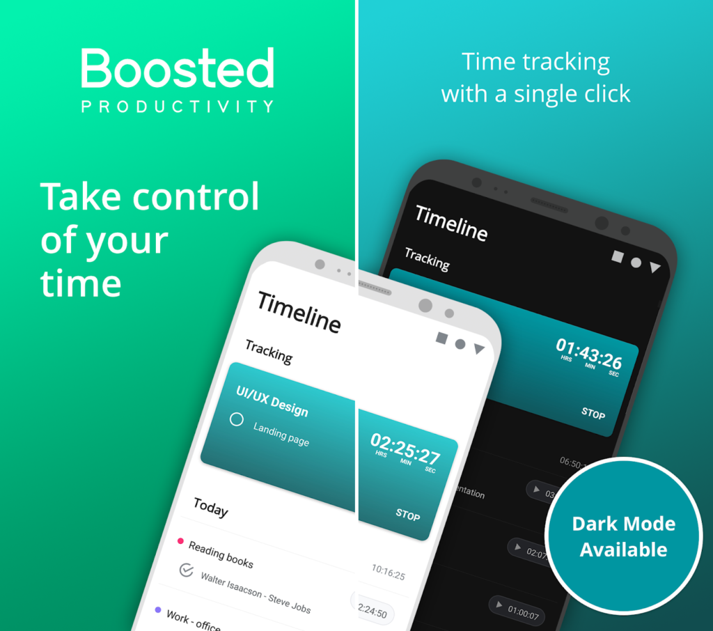 Best Android Apps 2019 Google Play Best Everyday Essentials of 2019 - Boosted