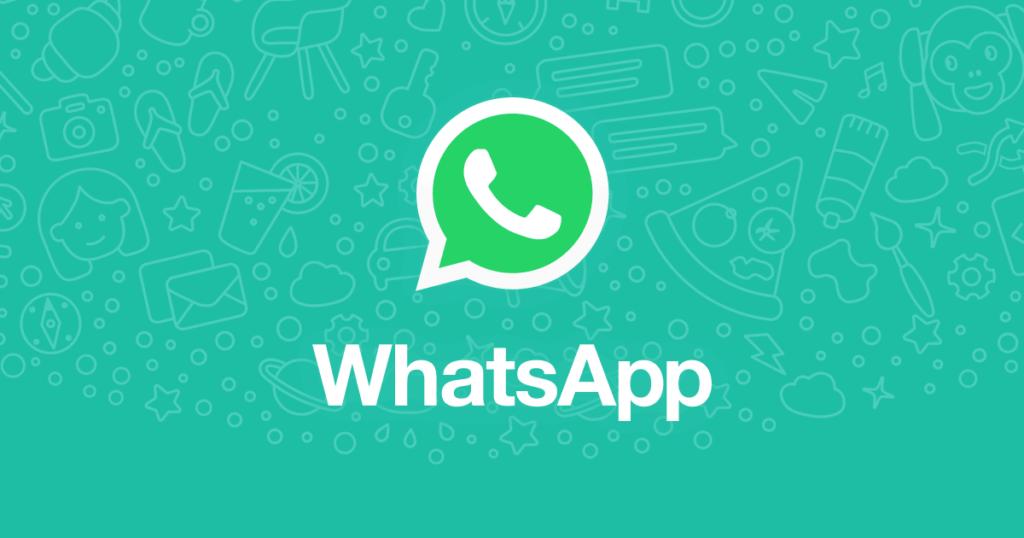 Best Video Calling Apps - Whatsapp Messenger
