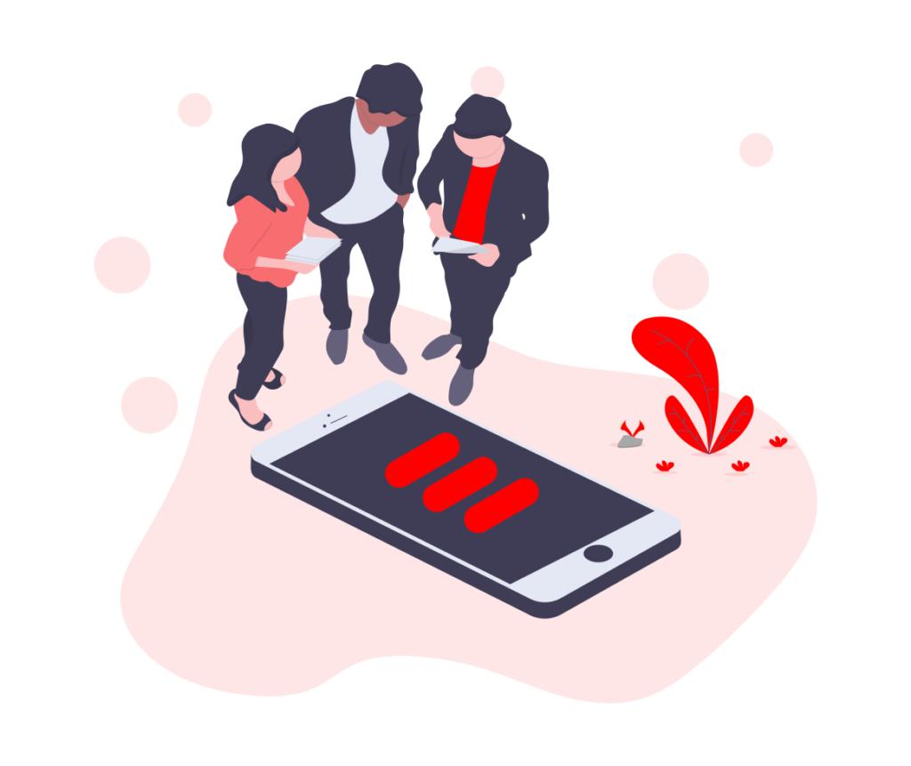 Common smartphone myths
