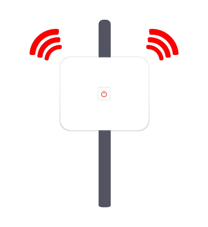 One of the biggest smartphone myths is that airplane mode boosts the charging speed