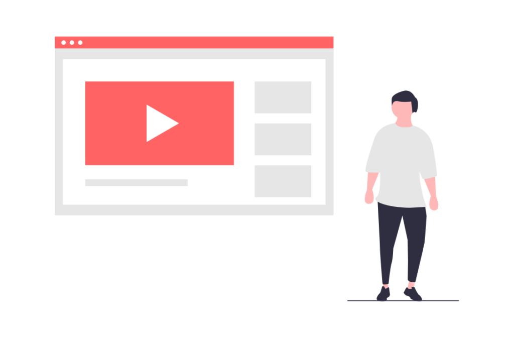 How YouTube Algorithms Work