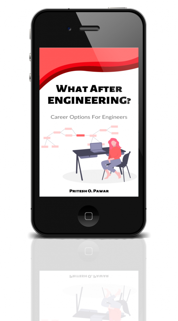 What After Engineering