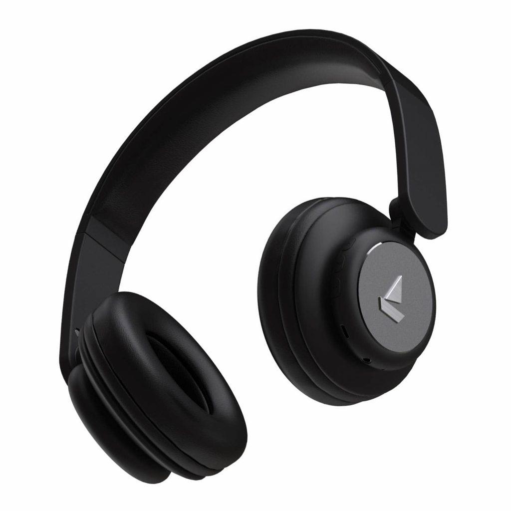 boAt Rockerz 450 Wireless Bluetooth Headphones