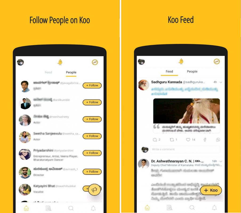 Best Everyday Essentials of 2020 - Koo App