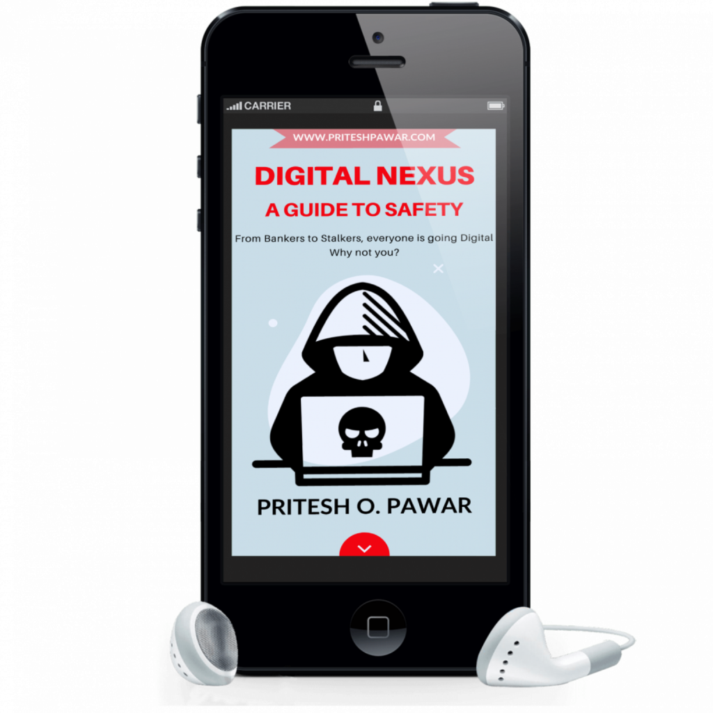 Digital Nexus