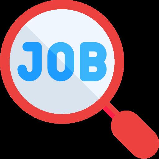 Chopping Tech Startup Job Search