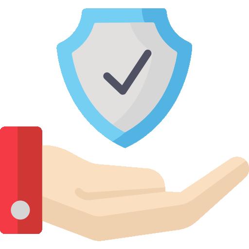 Digital Nexus Free Cyber Security Ebook