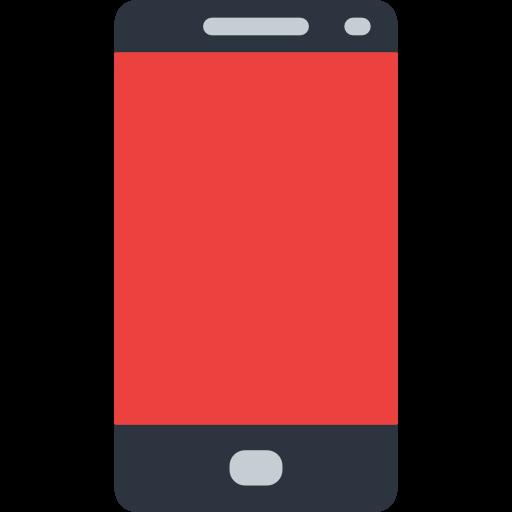 Digital Terminus Android App