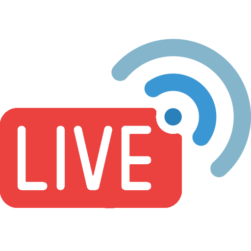 Live Tech News