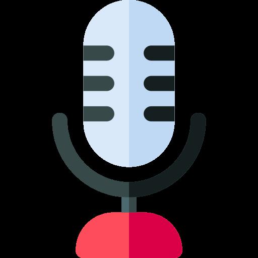 Pritesh Pawar Podcasts