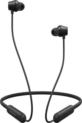 Realme DIZO Wireless Bluetooth Headset